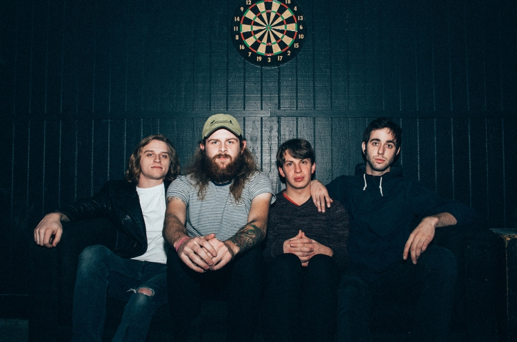 Sorority-Noise-press-photo-cr-Pat-Nolan-2017-billboard-1548